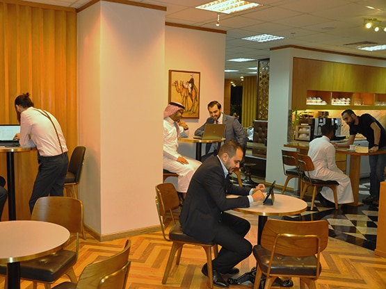 gallery-coworking-space-3-new-jameel-square-jeddah.jpg