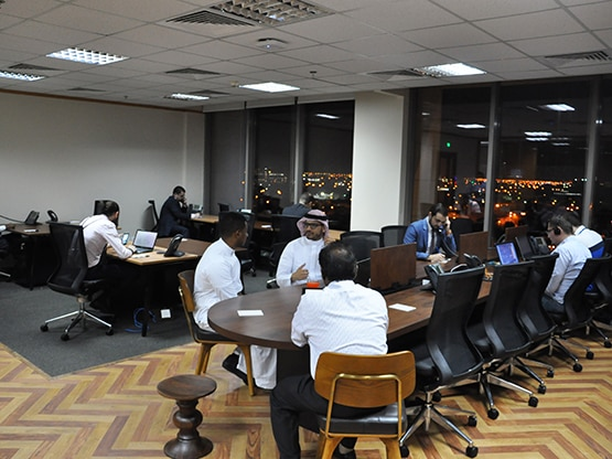 gallery-coworking-space-7-new-jameel-square-jeddah.jpg